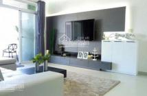 Bán gấp căn hộ Garden Court 2, Phú Mỹ Hưng, Quận 7 lầu cao, view sông, giá 5.5 tỷ. LH: 0914.266.179