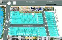 Mở bán dự án mới đường Bình Mỹ cam kết lợi nhuận 12%/ 3 tháng