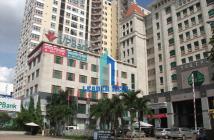 Bán căn hộ chung cư cao cấp Tản Đà quận 5 102m2 giá 4,6 tỷ