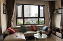 Bán gấp căn hộ Mỹ Khánh 2, Phú Mỹ Hưng, Quận 7. DT: 118m2, giá tốt 3.4 tỷ TL. Liên hệ :0911.021.956.