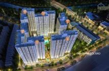Căn hộ Akari City Nam Long, mặt tiền đại lộ Võ Văn Kiệt, mở bán GĐ1 giá 1,850ty/căn: 0937934496