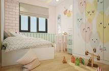 Cần bán căn hộ Riverside Residence diện tích 140 m2, lầu cao, view thoáng, giá 5.4 tỷ, 0903312238