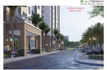 600tr nhận nhà ở ngay - khu dân cư hiện hữu 2PN - 2WC
