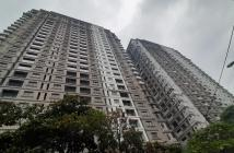 Bán căn hộ 2 ngủ Iris garden 60m2, giá 1,75 tỷ, lh: 0886171279