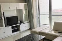 Cần bán căn hộ Cảnh Viên, diện tích 120 m2, giá 4,2 tỷ. Liên hệ :0911.021.956.