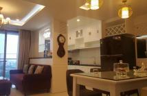 Cần tiền bán gấp căn hộ Cảnh Viên, Phú Mỹ Hưng, quận 7, giá: 4.7 tỷ. Liên hệ :0911.021.956.