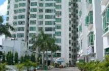Cần bán căn hộ Hoàng Anh Gia Lai 2 Q7.118m,3pn,tầng cao thoáng mát.Giá 2.4 tỷ Lh 0944317678