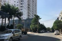 Bán căn hộ chung cư tại Dự án Căn hộ Linh Tây, Thủ Đức (SĐT 0978237237) 77.5m2 giá 2.45 Tỷ