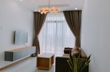 Cho thuê CHCC Him Lam Phú An, 2PN 2WC, DT 70m2, NTCB giá chỉ từ 8 tr/tháng.