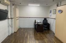Chính chủ cần bán gấp nhà tại 42 Vạn Kiếp, quận 5, diện tích 73.68 m2 giá 3.6 tỷ. LH: 0908872580