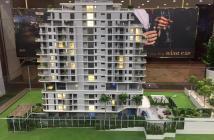 Five Star West Lake Tây Hồ: mở bán 19 căn hộ cuối cùng, giá chỉ từ 58tr/m²