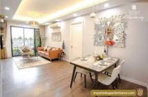 Cần bán nhiều căn hộ Green Valley Phú Mỹ Hưng Quận 7 nhiều loại diện tích giá hợp lý, 0903.312.238