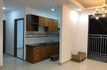 Cần tiền bán căn hộ osimi quận gò vấp nhận nhà ngay thiết kế đẹp giá ưu đãi