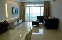 Cho thuê căn hộ chung cư Him Lam Nam Khánh Q8.105m,2pn,đầy đủ nội thất,giá 11tr/th Lh 0944317678