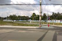 Đất nền đã có sổ MT Nguyễn Thị Lắng Củ Chi giá 14tr/m2 gần BV Xuyên Á mua bán công chứng ngay