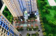 Căn hộ La Partenza Nhà Bè 45m² 1PN chỉ 390 triệu: 0902 113 959