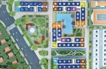 Bán gấp căn hộ 72m2 Diamond view trực diện hồ bơi giá hđ 1.4 tỷ tháng 6/2020 nhận nhà. 0937934496