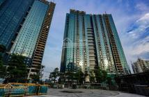 Sở hữu căn hộ 2PN cực rộng 90m2  tại Sunshine City Ciputra, CK ngay 17%,  vay 70% LS 0% trả góp