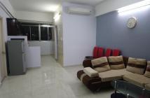 Chính chủ bán gấp căn hộ H3 Hoàng Diệu, 2PN, đủ nội thất, giá 2.9 tỷ. LH: 0906.378.770