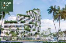 Dự án Thanh Long Bay- Phan Thiết, căn hộ Biển 1.38 tỷ/căn, bàn giao full NT