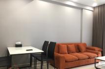 Cần bán căn hộ 2pn/2wc, giá bán 2.97 tỷ, bao phí - THE BOTANICA