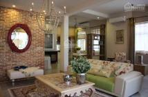 Cần tiền bán gấp căn hộ chung cư cao cấp Nam Phúc Le Jardin, Phú Mỹ Hưng, dt :124m2 bán giá 5,8 tỷ .
