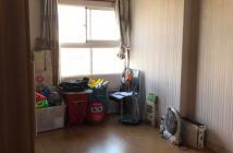 Chính chủ bán căn hộ Bàu Cát 2, Tân Bình, 61m2, 2PN, 2WC, sổ hồng, giá 2 tỷ 2, LH 0917387337 Nam