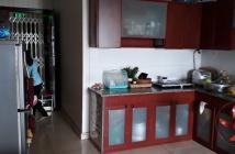 Mình bán căn hộ Khang Gia Tân Hương, Tân Phú, 60m2, 2PN, 2WC, giá 1 tỷ 280, LH 0917387337 Nam