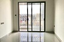 Bán căn hộ Saigon Royal Q4 diện tích 86m2 giá 7.65 Tỷ view sông Sài Gòn LH 0941198008