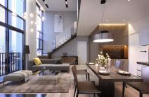 Cần bán căn duplex Asiana Trần Văn Kiểu Quận 6, diện tích 120m2, giá 2,8 tỷ đã VAT, tặng 50 triệu.