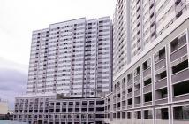 Bán căn A2 và C16 Moonlight Boulevard MT Kinh Dương Vương, DT 68m2. Gần Aeon Mall, sắp nhận nhà