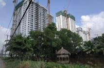 Chính chủ cần tiền bán gấp căn Vinhome Grand Park Q.9 2pn+2 chênh tốt. 0938954852