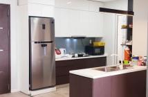 cần bán nhanh Căn Hộ TT Q10 Nhà mới 100% Chỉ thanh toán 4,590 tỷ/3PN---0906307387
