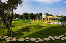 Căn Hộ View Đẹp Nhất Eco Green Saigon - HR3, Ký Ngay HĐMB, Trả Góp 0%, Chiết Khấu 6%, LH 0906848880