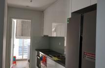 Bán căn hộ sadora 2PN 88m2- 5.7 tỷ, hướng đông nam, full nội thất, LH: 0908 622 979