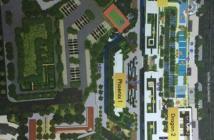 Bán căn hộ topaz Elite quận 8 phonix 1 79m2 giá 2,470 tỷ