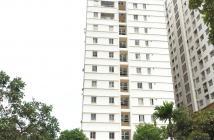Định cư Cần bán gấp căn hộ Lotus Garden 36 Trịnh Đình Thảo, Quận Tân Phú. - DT 80m2,Nhà thiết kế 3 phòng ngủ, 1 phòng khách, bếp, ...
