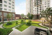 Bán gấp CH The Park Residence 1, 2 và 3PN, giá chỉ từ 1.5 tỷ đến 2 tỷ 500tr, LH:0938011552