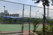 Palm Height cần chuyển nhượng 3 căn tầng trệt có thêm sân vườn, giá tốt ,2PN-3PN ! xem nhà liền đc
