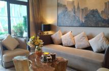 Thanh toán 300 triệu sở hữu ngay căn góc 56m2, view sông Sài Gòn