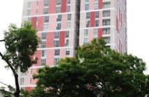 Bán căn hộ Thanh Đa View,Quận Bình Thạnh,tầng 12, đã có sổ,thoáng mát