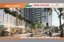Bán căn Duplex dự án căn hộ quận 9, liền kề Q2, diện tích 98m2, 3PN, giá chỉ 2,8 tỷ