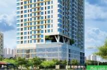 Cần mua gấp căn hộ Wilton Tower Quận Bình Thạnh, giá cao, tầng 8 trở lên. Hotline: 0909 255 622