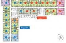Cần mua gấp căn hộ 2PN Wilton Tower Quận Bình Thạnh thanh toán ngay. Hotline: 0909 255 622