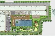 Cần mua căn hộ 3PN dự án Wilton Tower để cho thuê, thanh toán ngay. LH: 0909255622