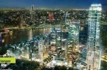 Cần mua căn hộ 1PN-2PN-3PN-4PN dự án Empire City Thủ Thiêm quận 2 giá tốt. LH: 0909 255 622