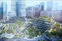 Cần mua gấp căn hộ 1PN Empire City Thủ Thiêm giá tốt, view thoáng. Hotline: 0909 255 622