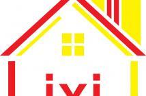 Bán 3 căn hộ chung cư The CBD, Số 125 Đồng Văn Cống, Quận 2. dt 88m, 3pn căn góc. 2.4 tỷ