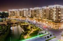 [UPDATE 12/2019] Bán căn hộ sala sadora, sarimi, sarina view đẹp, đầu tư hiệu quả.