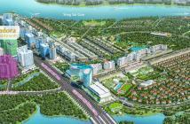 Bán gấp chung cư cao cấp sadora sala diện tích 120m2, giá 60tr/m2. Liên hệ: 0908 622 979